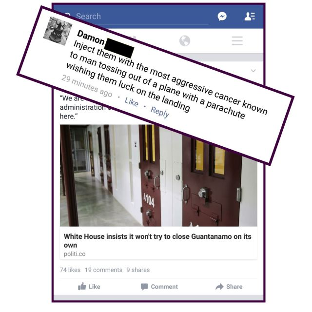 GuantanemoTP.jpg