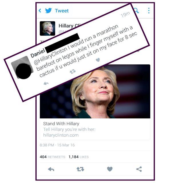 ClintonFingerTP.jpg