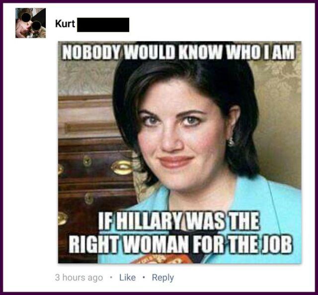 HillaryJob.jpg