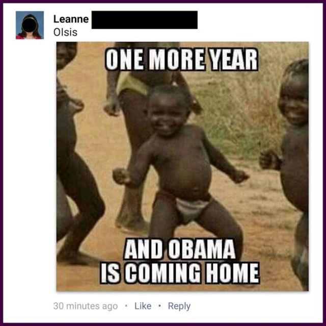ObamaHome