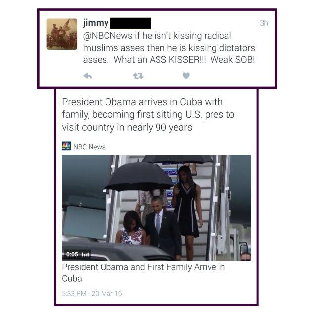 ObamaKissTP
