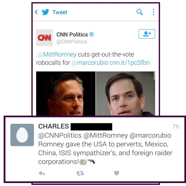 RomneyGiveAwayTP.jpg