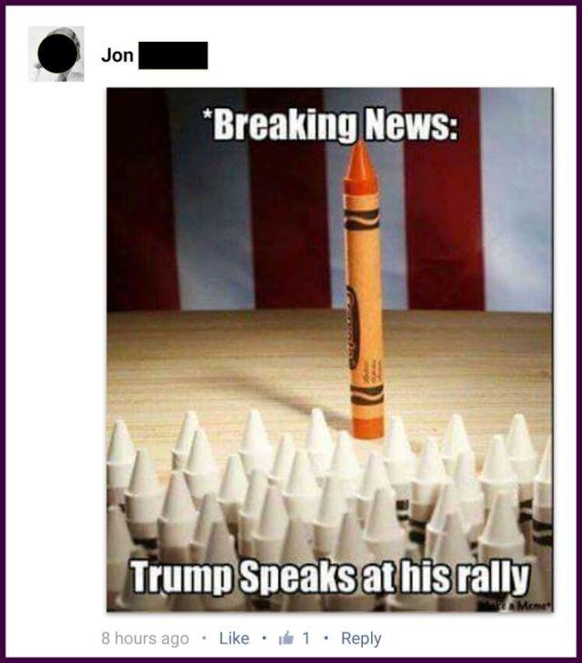 TrumpCrayon.jpg