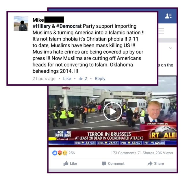 TrumpMuslimsTP.jpg