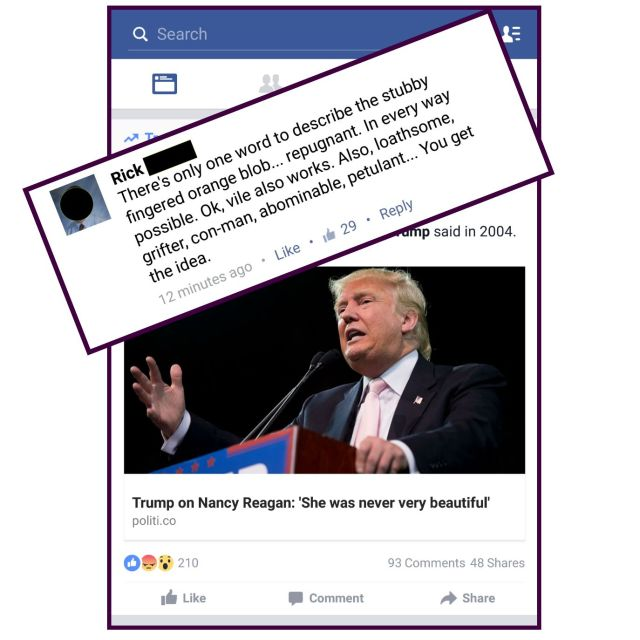 TrumpNamesTP1.jpg