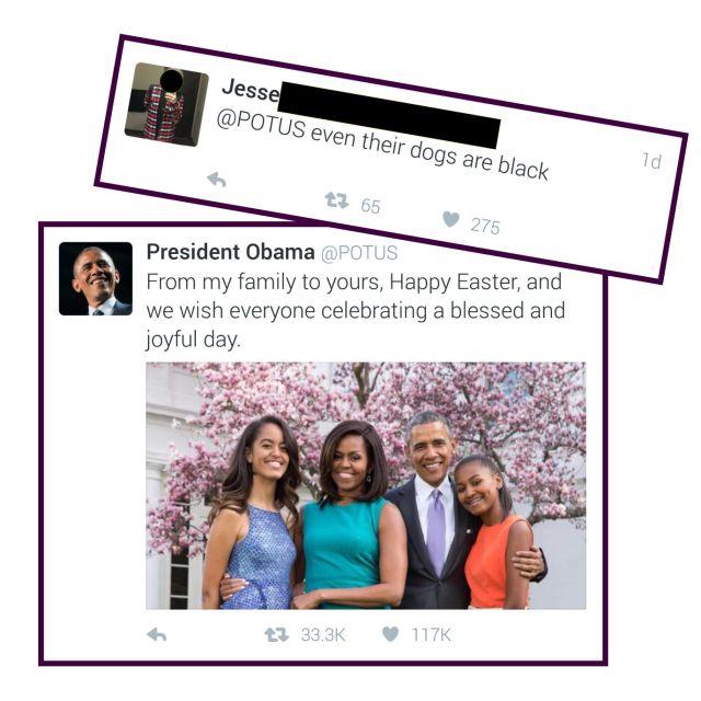 ObamaDogsTP