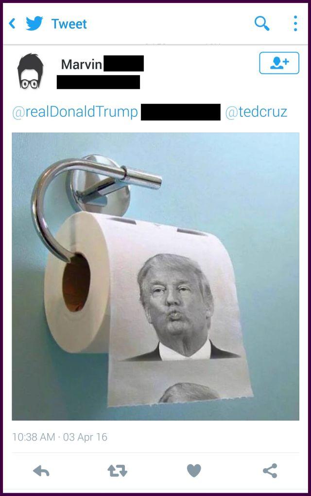 TrumpToiletPaper