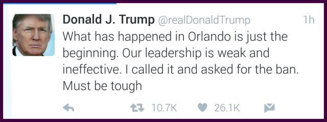 OrlandoTrumpTweet1.jpg