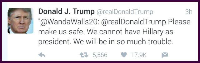 OrlandoTrumpTweet2.jpg