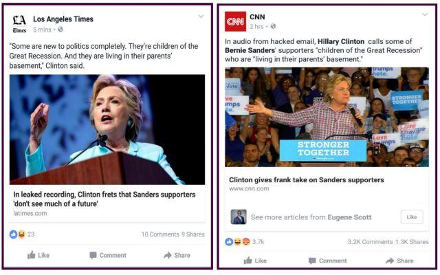 ClintonBasementLACNN.jpg