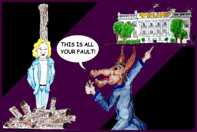 Scapegoating Hillary.jpg